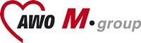 awo m group logo
